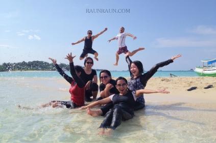 Belitung 1427410149876