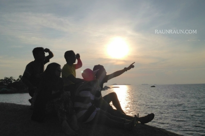 Belitung 1427410159813