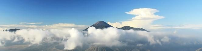 Open Trip GunungBromo