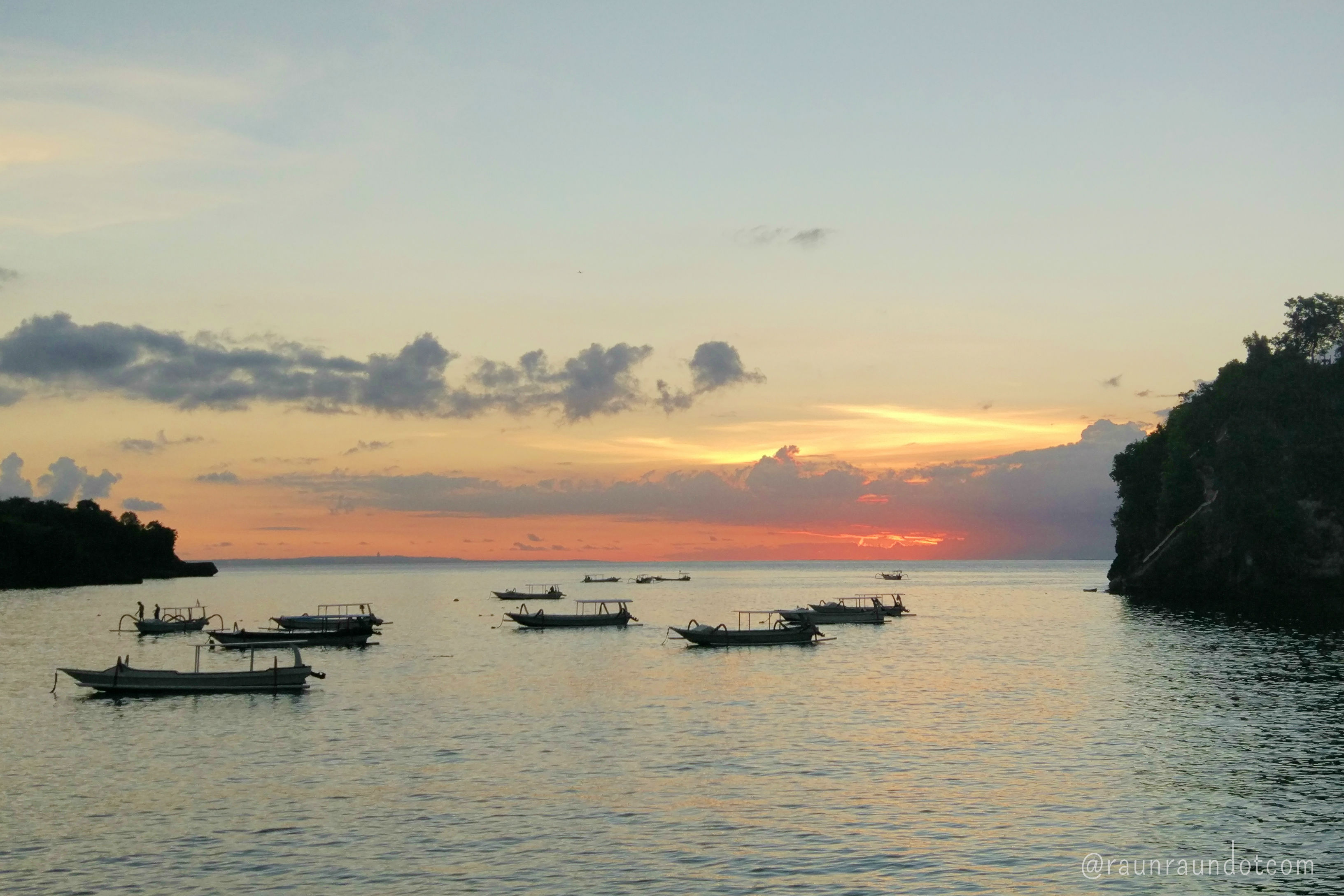 Open Trip Nusa Penida Paket Honeymoon Bali 4 Hari 3 Malam Update 2018 Jadwal 1 Desember