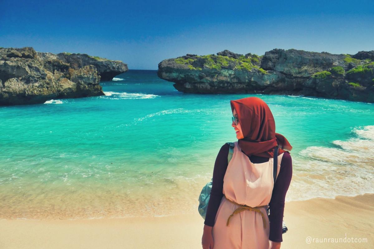 Open Trip Sailing Komodo dan Sumba | RAUNRAUN.COM